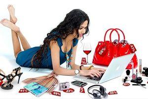 5 ý tưởng kinh doanh thời trang vốn ít, lời nhiều