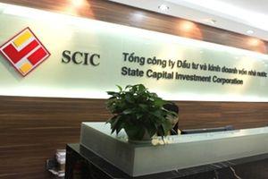 SCIC: Thu nhập sếp gần 3.000 USD/tháng, nhân viên 1.600 USD/tháng