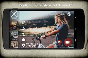 10 ứng dụng chụp và chỉnh sửa ảnh kiểu phim hoài cổ cho smartphone