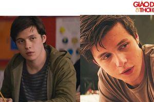 Phim đồng tính giáo dục tuổi Teen sắp ra mắt tại Việt Nam
