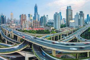 Chỉ đạo nổi bật: Rà soát, đẩy nhanh tiến độ các dự án đầu tư
