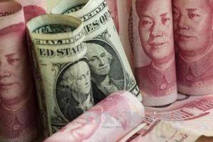 Căng thẳng thương mại Mỹ - Trung tác động tới nhiều nước châu Á