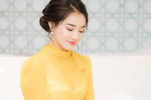 Hot Face sao Việt 24h: Nhã Phương đẹp không tỳ vết