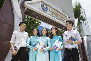 Trường Đại học Văn Hiến công bố phương án tuyển sinh 2018