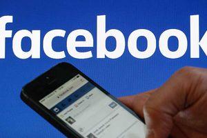 Facebook chặn ứng dụng, bán hàng online xáo động