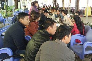 Đắk Lắk: Hàng loạt giáo viên tố mất hàng trăm triệu tiền 'chạy việc'