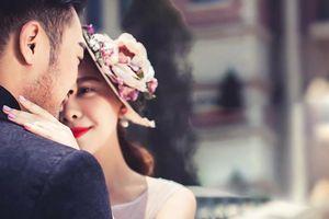 Nên chọn vợ đẹp hay vợ tốt?