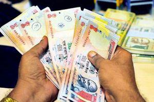 Chính phủ Bangladesh thắt chặt quản lý chống rửa tiền