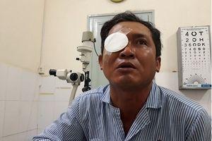 Vụ bắn nhau như phim hành động ở Đồng Nai: Bất ngờ lời kể của bên nổ súng