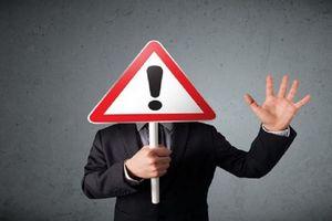 HAG không được giao dịch ký quỹ ngay sau BCTC kiểm toán