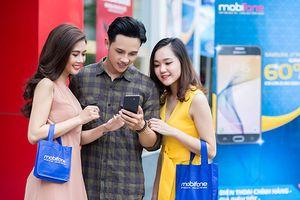 Phần mềm chăm sóc khách hàng MobiCRM của MobiFone cho doanh nghiệp có gì ấn tượng?