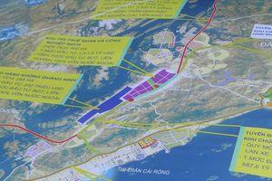 Đặc khu kinh tế Vân Đồn, Bắc Vân Phong, Phú Quốc vẫn có HĐND, UBND?