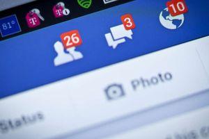 Khoa học chứng minh không dùng Facebook giúp giảm 'stress'