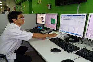 Việt Nam đứng thứ 2 thế giới về tốc độ gia tăng bệnh ung thư