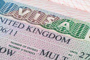 Visa cư trú dài hạn tại Anh - sức hút mới với doanh nhân Trung Quốc