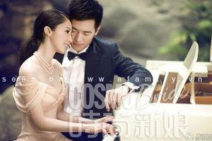 Bị ra tòa về tội cưỡng hiếp tập thể, Cao Vân Tường vẫn nói 'yêu em' với vợ