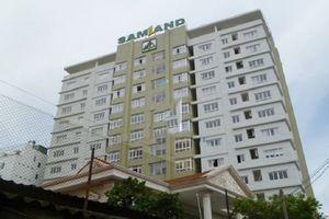 Samland của 'Shark' Vương tham vọng doanh thu tăng 200% năm 2018