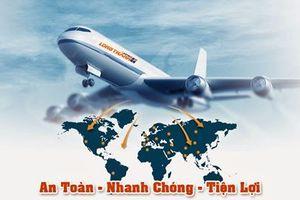 Đề xuất ô tô nhập khẩu bằng đường hàng không: Lợi ngân sách, giảm rủi ro