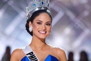 2 Hoa hậu có nhan sắc khiến cả thế giới thổn thức sắp đến Việt Nam