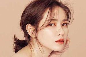 Son Ye Jin: Ngọc nữ không ngại 'cởi' trên màn ảnh
