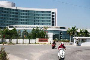 Đà Nẵng nghiên cứu kiện LienVietPostBank đòi 37 tỉ đồng: 'Rất khó'