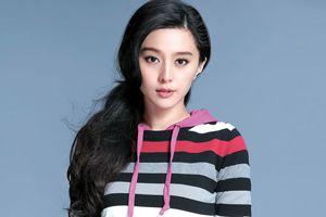 Top 7 nữ nghệ sĩ Trung Quốc có thù lao đại diện thương hiệu cao nhất: Phạm Băng Băng vô đối