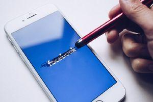 Facebook rò rỉ thông tin người dùng: Hơn 400.000 tài khoản Việt Nam có thể là 'nạn nhân'