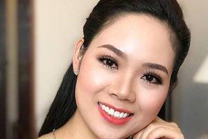 Hoa hậu Việt Nam bị báo 'mất tích' và cuộc sống không hào quang