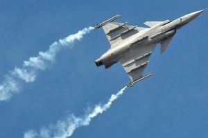 Ấn Độ tìm đối tác cung cấp 110 máy bay chiến đấu