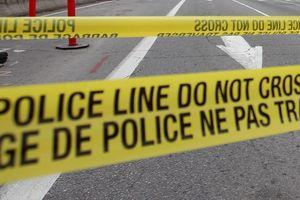 Canada: Xe tải va chạm xe buýt chở tuyển khúc côn cầu, 14 người chết tại chỗ