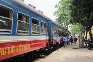 Đường sắt Hải Phòng-Hà Nội-Lào Cai: Sao thuê tư vấn Trung Quốc?