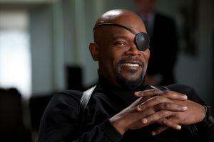 'Black Panther thành công chỉ vì là phim siêu anh hùng của Marvel'