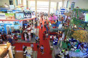 Hội chợ du lịch quốc tế: Hiệu quả không?