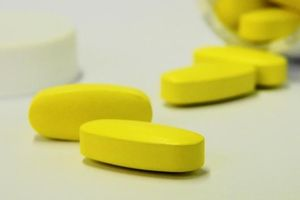 Phát hiện thuốc điều trị ung thư dạ dày và phổi, có tác dụng với cả ung thư gan