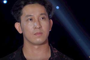 Hoàng Duy tiếp tục 'ăn gạch' vì vừa chỉ trích fan Kpop lại sáng tác về Jonghyun