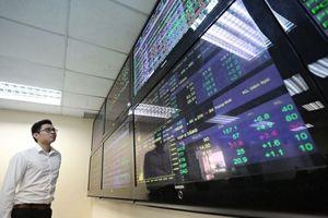 TTCK tháng 4/2018: Tâm điểm cổ phiếu ngân hàng, BĐS, F&B, tài chính và 'ẩn số' dầu khí