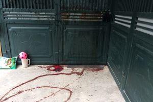 Quán Karaoke MoLinh bị đình chỉ vẫn ngang nhiên hoạt động, 'khủng bố' hàng xóm