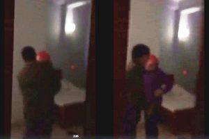 Thanh Hóa: Sau ồn ào clip nhà nghỉ, Chủ tịch xã lên làm Phó bí thư Thị trấn