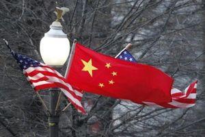Phương thức Trung Quốc khiến các công ty nước ngoài phải 'nhập gia tùy tục'