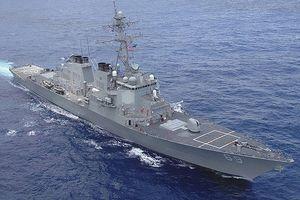 Syria nóng bỏng: Mỹ điều chiến hạm áp sát, Nga triệu tập Hội đồng bảo an LHQ