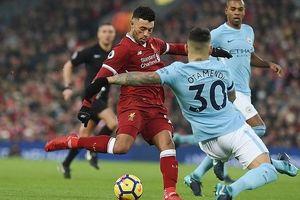 Man City - Liverpool: Cơ hội nào cho Pep Guardiola?