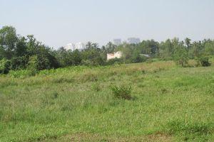 Công khai các dự án chậm đưa đất vào sử dụng trong quý 2/2018