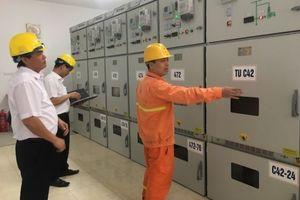 PC. Phú Thọ: Đảm bảo cấp điện ổn định, an toàn trong dịp Giỗ Tổ Hùng Vương và các ngày lễ lớn
