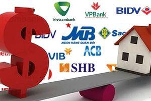 'Chất lượng tài sản của các ngân hàng có thể bị ảnh hưởng trong một hai năm tới'