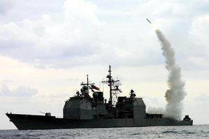 Nga tuyên bố sẵn sàng bắn rụng tên lửa và đánh tan giàn phóng Mỹ