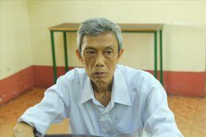 Trước dư luận Trường Nguyễn Khuyến như trại lính, hiệu trưởng nói gì?