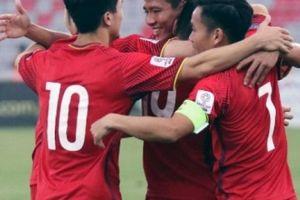 Fan Đông Nam Á: 'Australia sẽ cho Việt Nam nhận trái đắng'