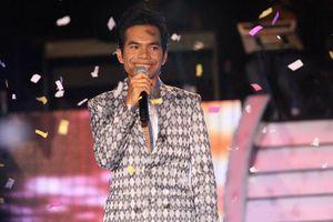 Cuộc sống của quán quân Ya Suy sau 6 năm rời Vietnam Idol
