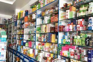 Lật tẩy những loại thuốc bị làm giả: Từ kháng sinh đến thuốc chữa ung thư