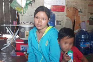 Đắk Lắk: Thầy giáo bị tố nhận tiền chạy việc, đánh học sinh lớp 1 chảy máu mũi
